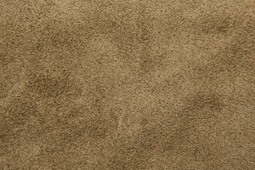 Brown Soft Leather Texture Wallpaper High Resolution