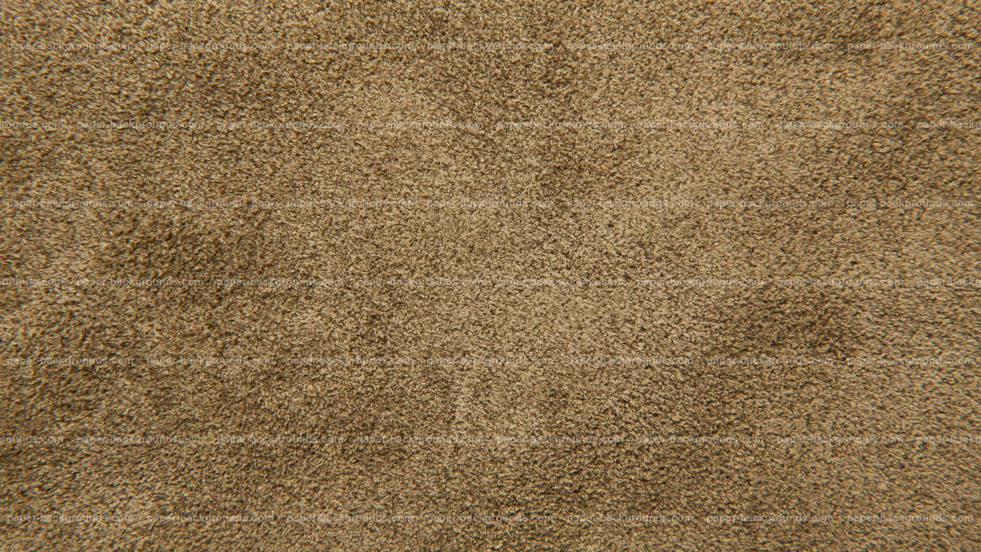 91 brown textured wallpapers images of brown textured for Modern textured wallpaper