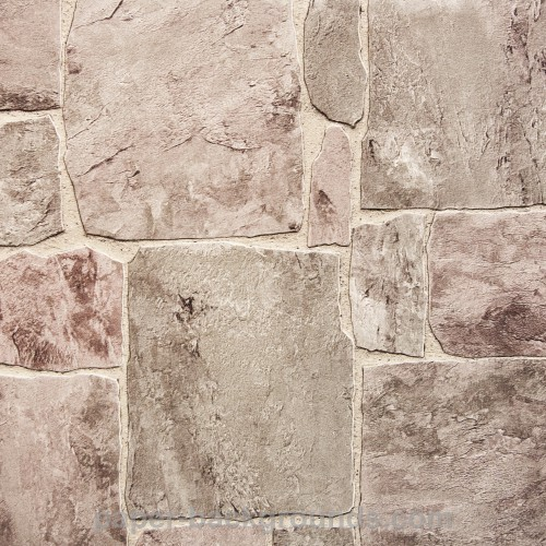 Brown Stone Wall Texture Carpet High Resolution