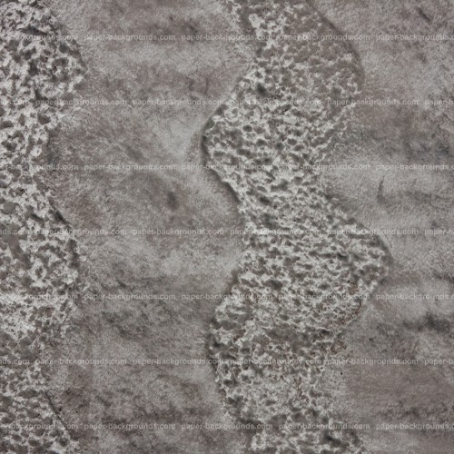 Brown Stucco Concrete Wall Texture High Resolution