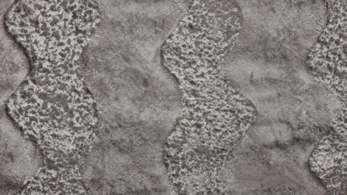 Brown Stucco Concrete Wall Texture HD