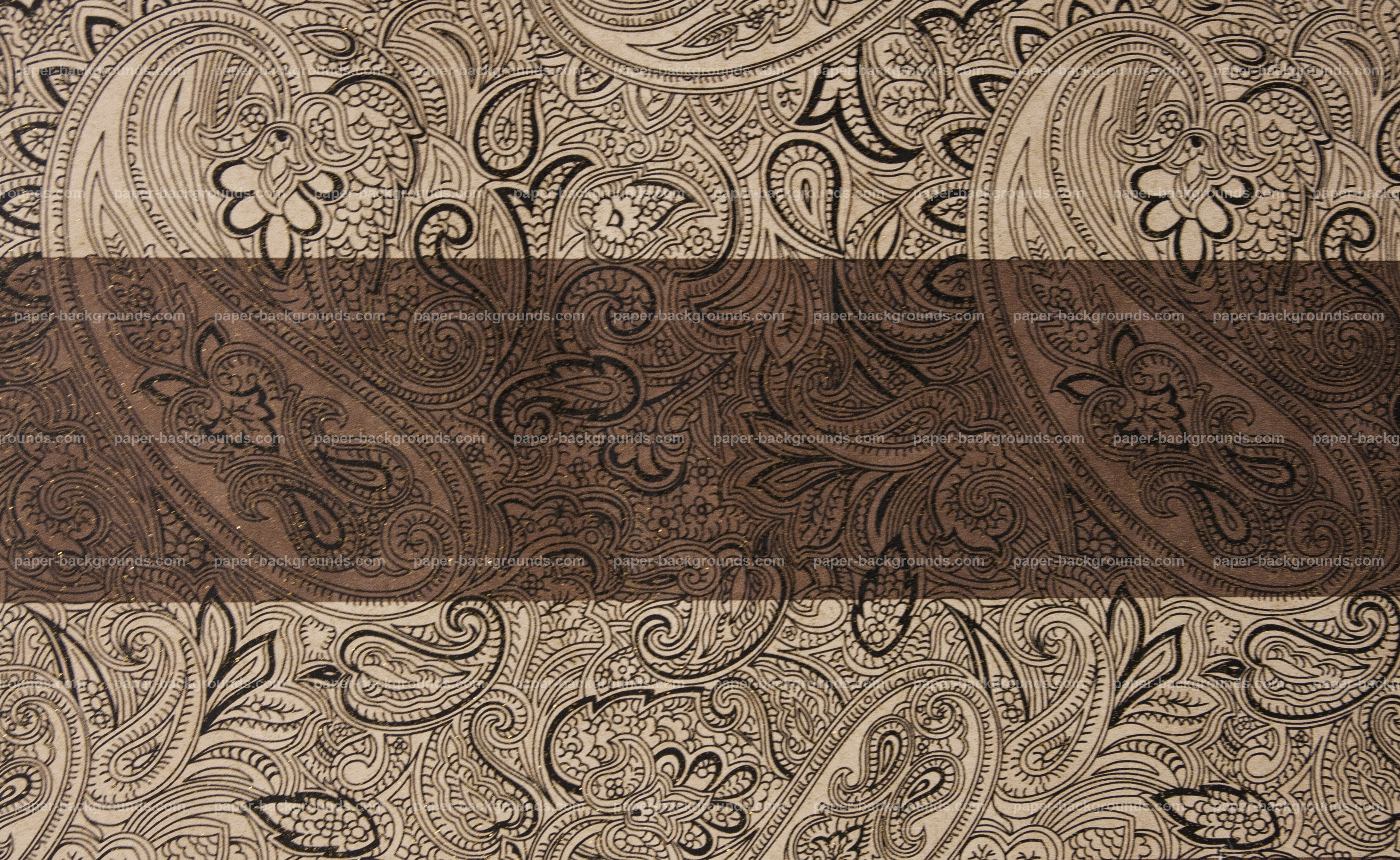 Brown vintage wall pattern high resolution 3756 2308
