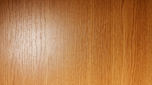 Brown Wood Furniture Background Texture HD
