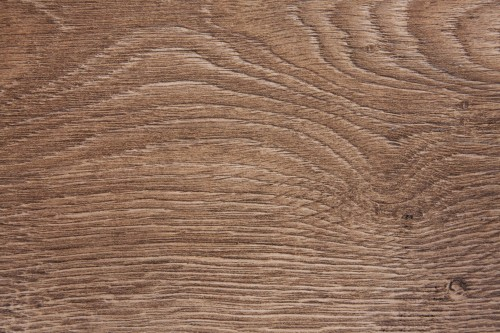 Brown Wood Texture Background High Resolution