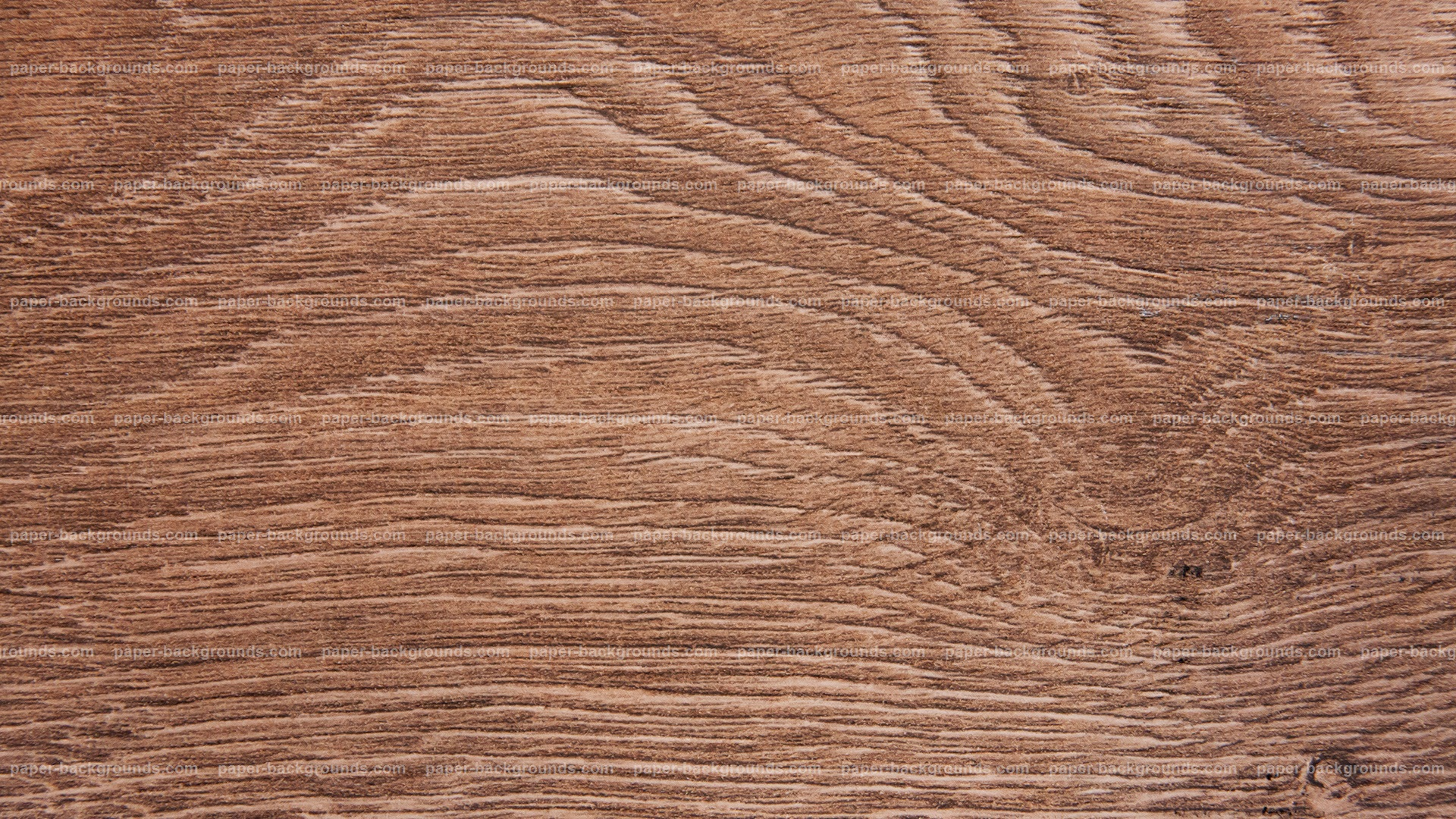 Brown Wood Texture Background HD
