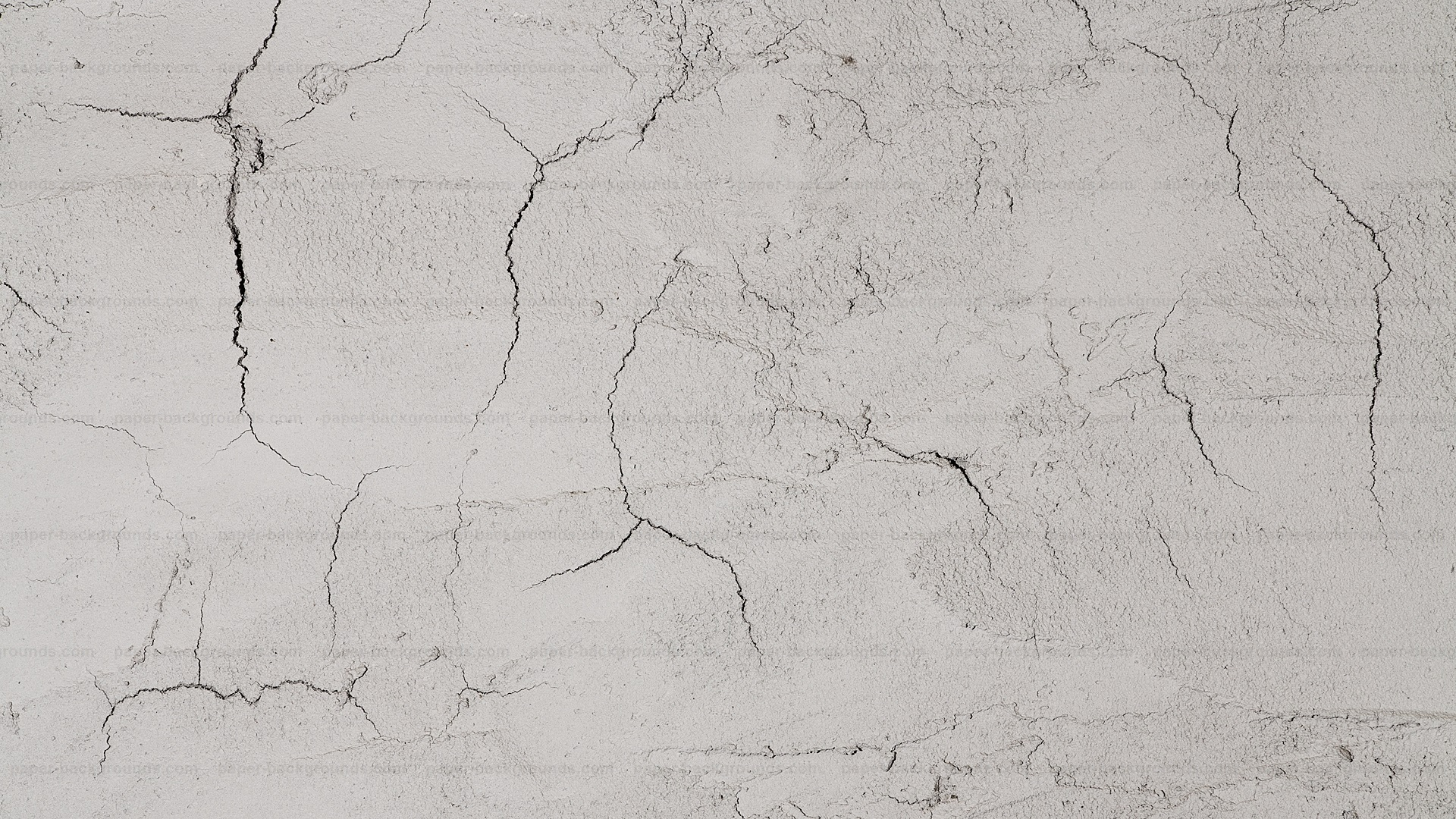 Cracked Concrete Wall Texture HD