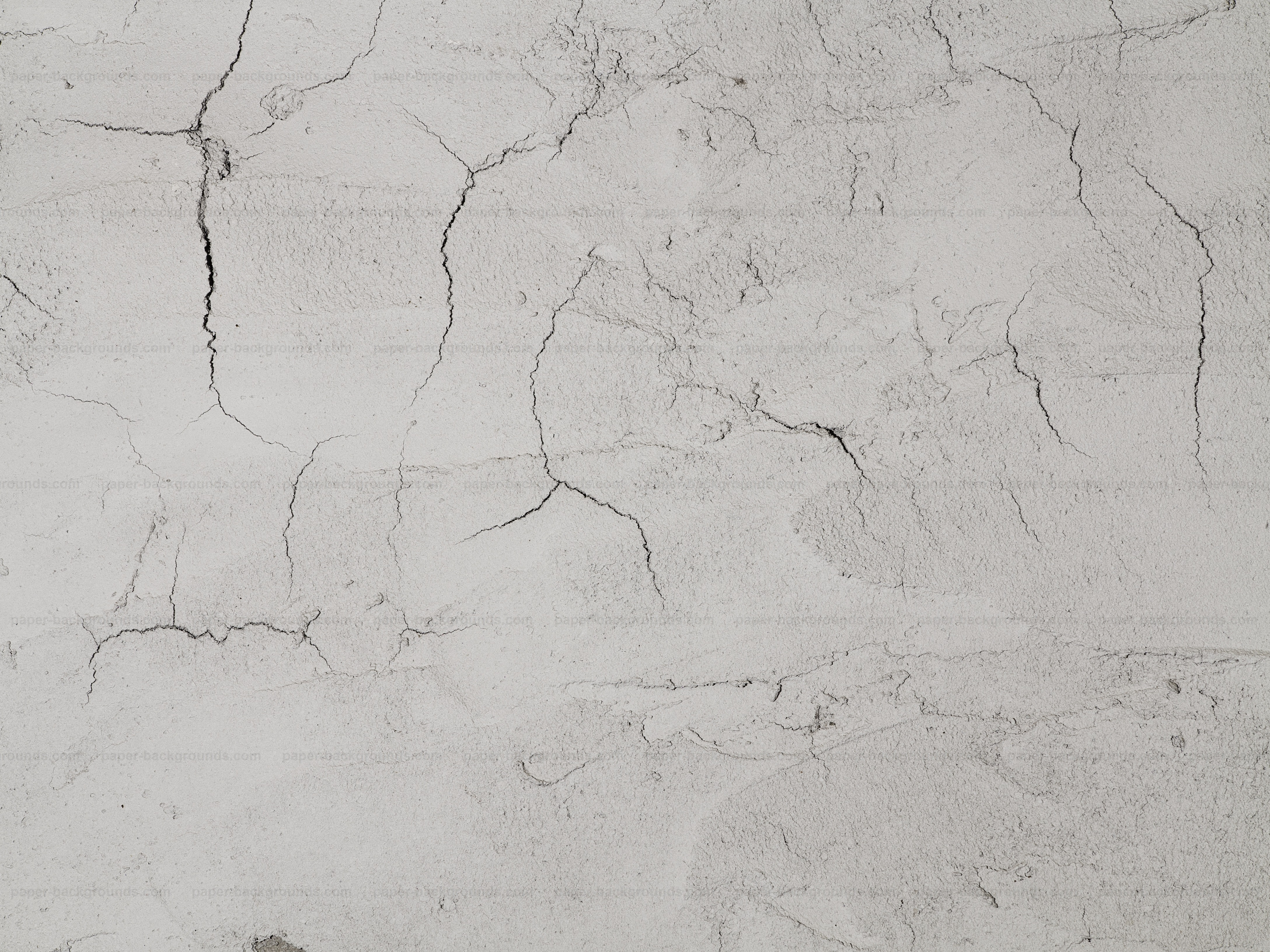 Cracked Wall Texture | www.imgkid.com - The Image Kid Has It!