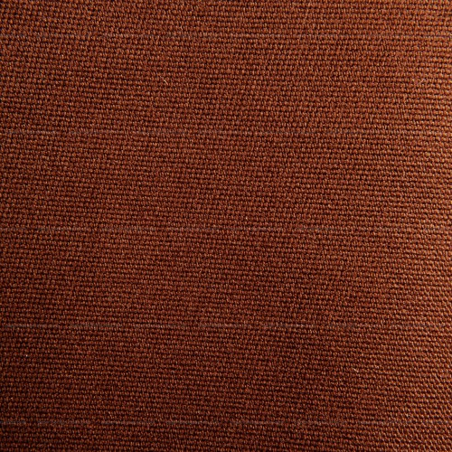 Paper Backgrounds Dark Brown Fabric Texture With Stitch Hd