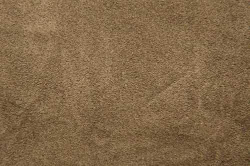 Dark Brown Soft Leather Texture Background High Resolution