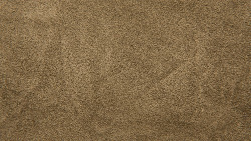 Dark Brown Soft Leather Texture Background HD