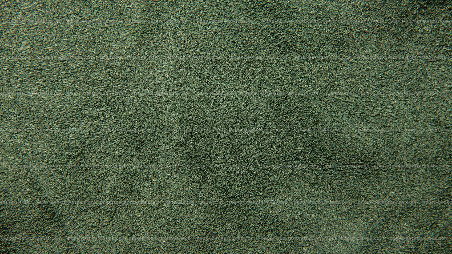 Dark Green Soft Leather Texture Background HD