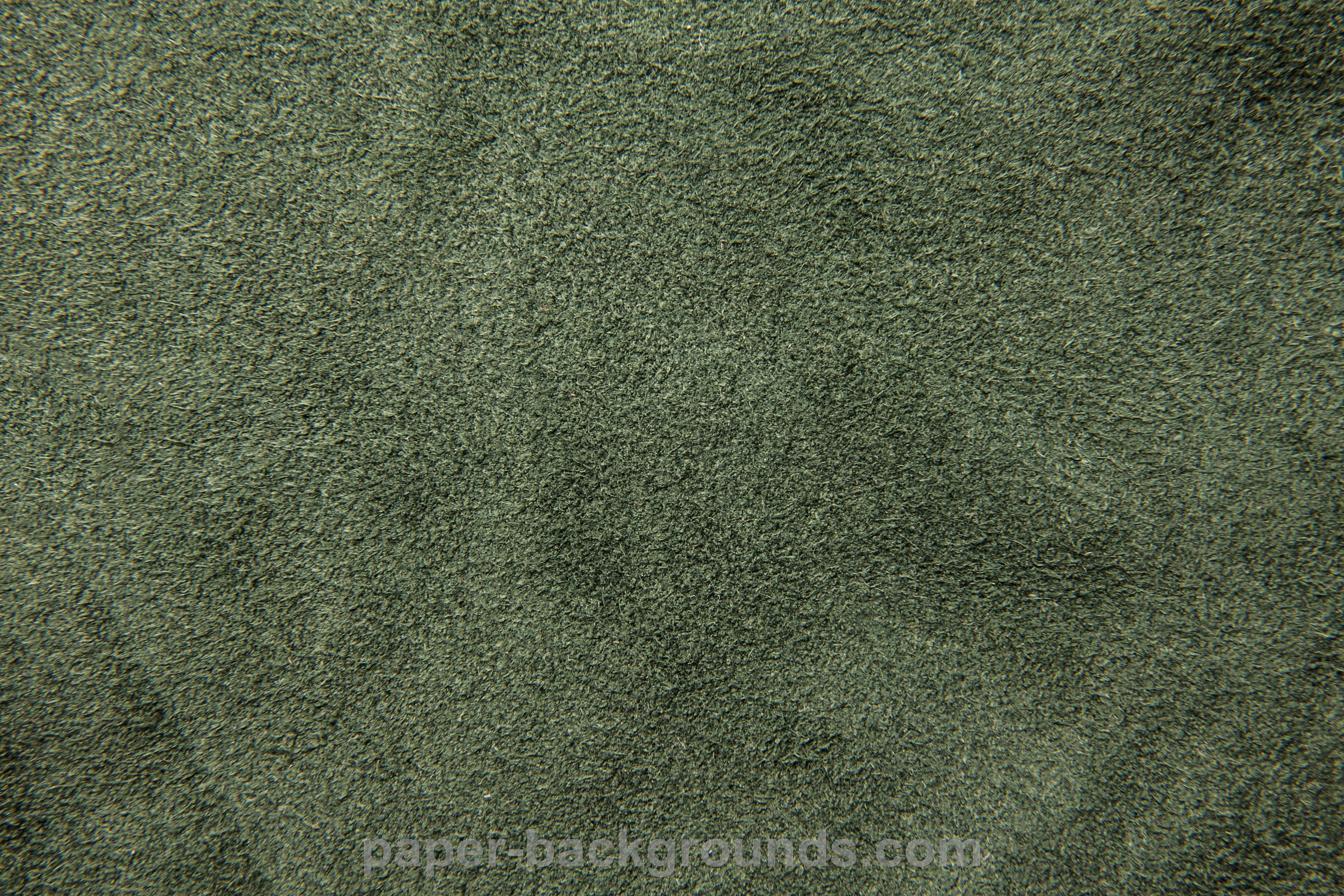 Paper Backgrounds Dark Green Soft Leather Texture