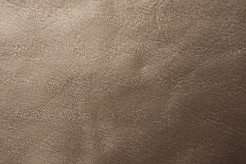 Gold Brown Leather Texture High Resolution