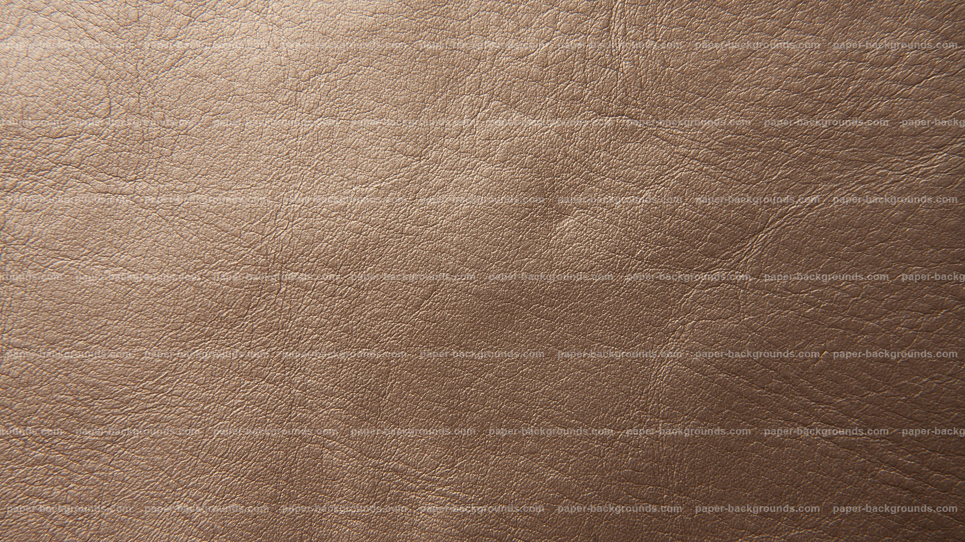 Gold Brown Leather Texture HD
