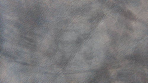Gray Grunge Leather Texture Background HD