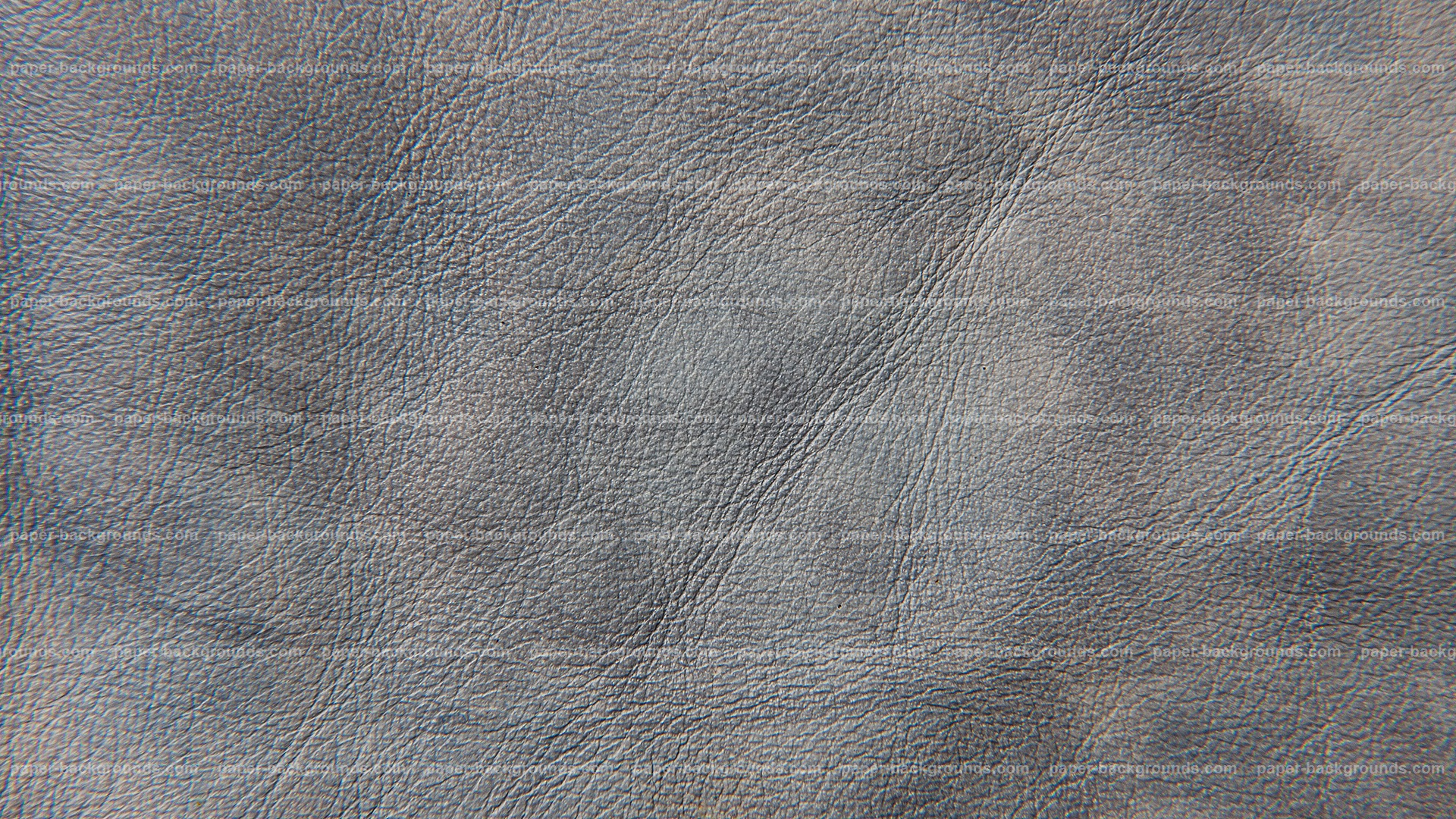Paper Backgrounds | gray-grunge-leather-texture-background-hd