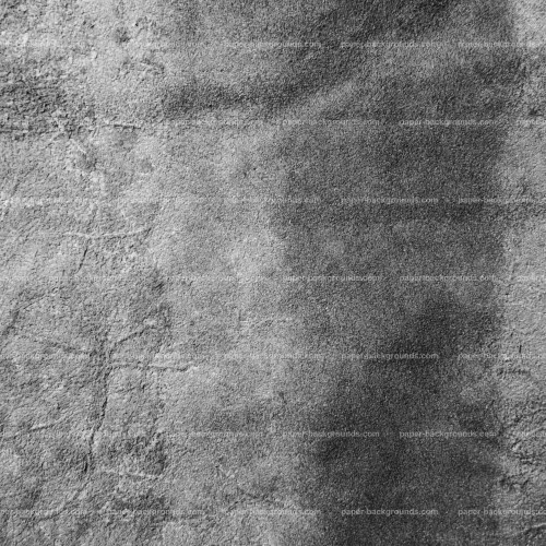 Paper Backgrounds | Gray Grunge Soft Leather Texture ...