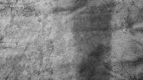 Gray Grunge Soft Leather Texture Background HD