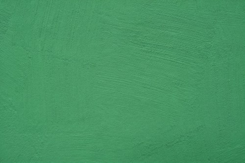 Green Painted Concrete Wall Texture High Resolution