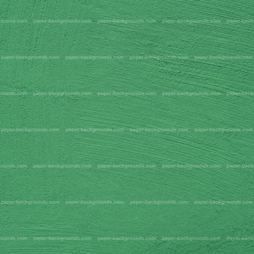 Green Painted Concrete Wall Texture HD