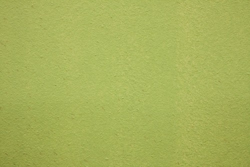 Green Painted Wall Texture Background High Resolution