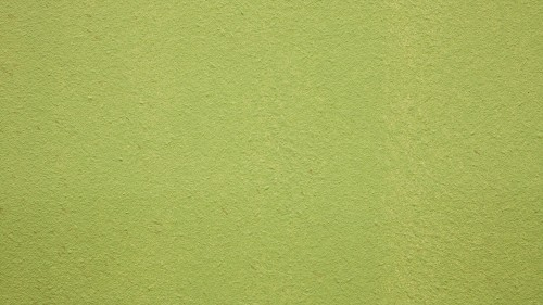 Green Painted Wall Texture Background HD
