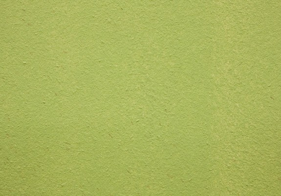 Green Wall Paint green paint texture ~ crowdbuild for .