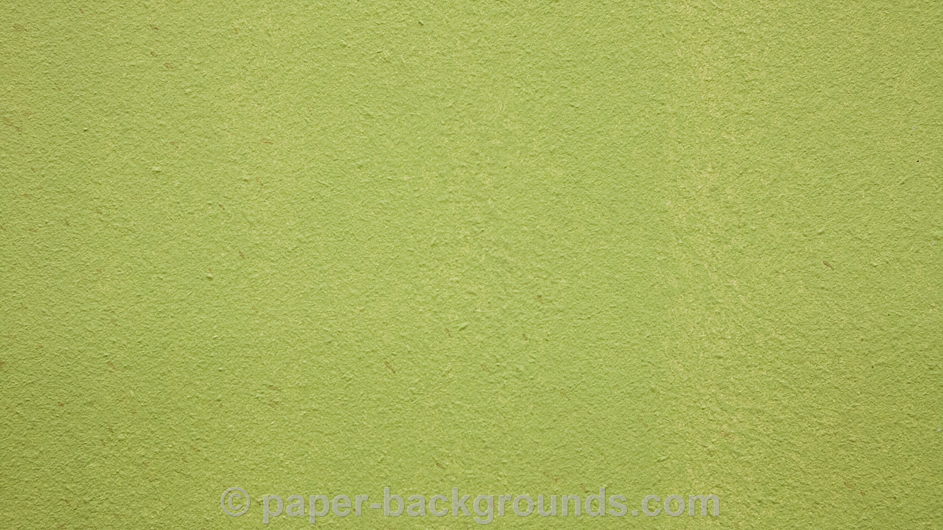 Paper Backgrounds | Green Painted Wall Texture Background HD