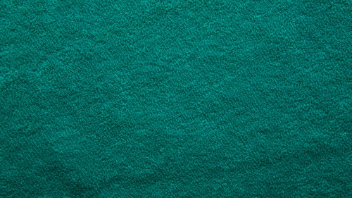 Green Soft Fabric Texture HD