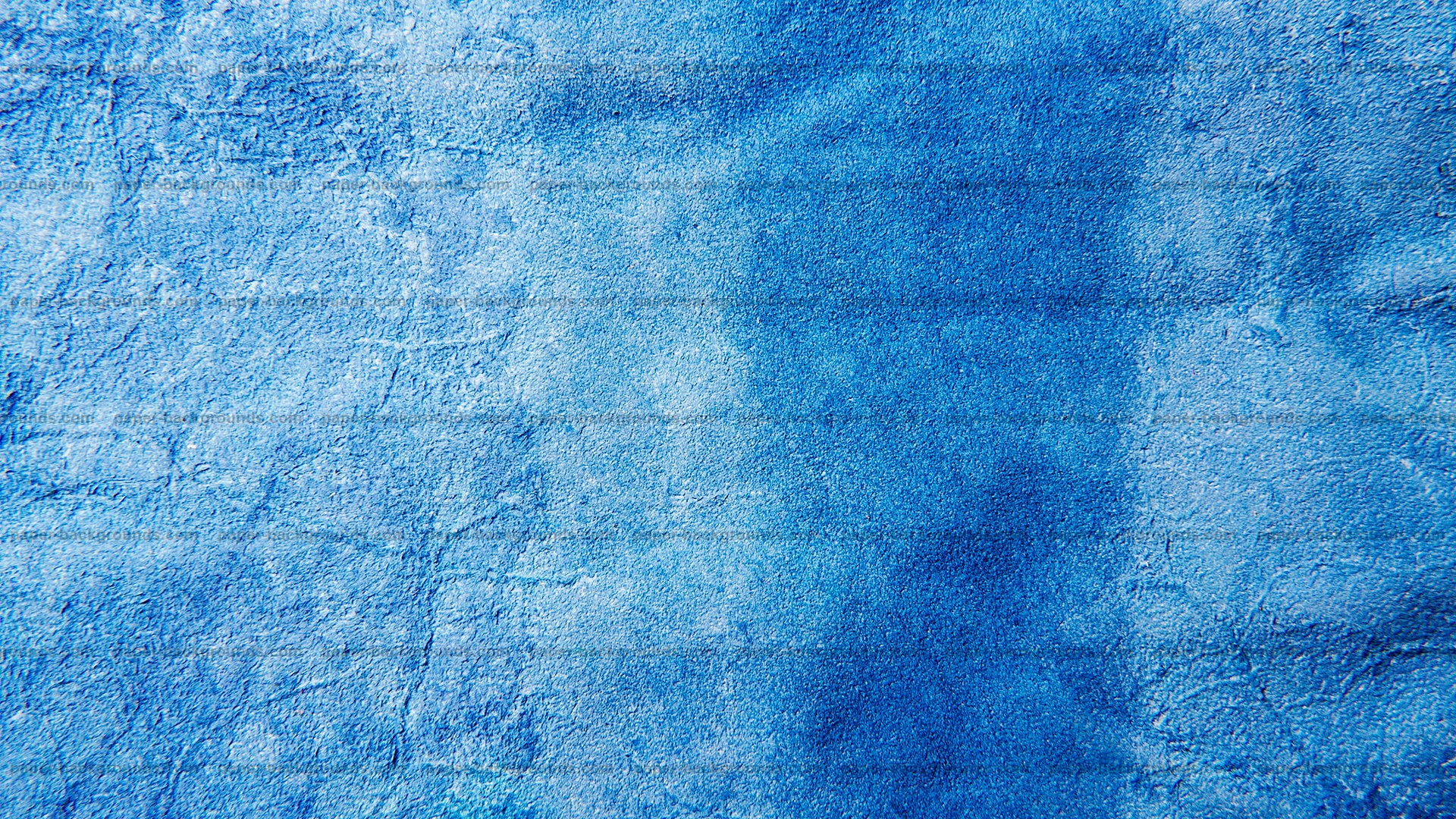 Grunge Blue Soft Leather Texture HD