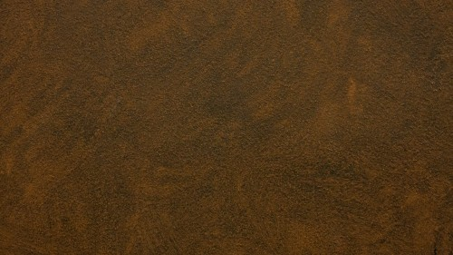Grunge Dark Brown Painted Wall Texture HD