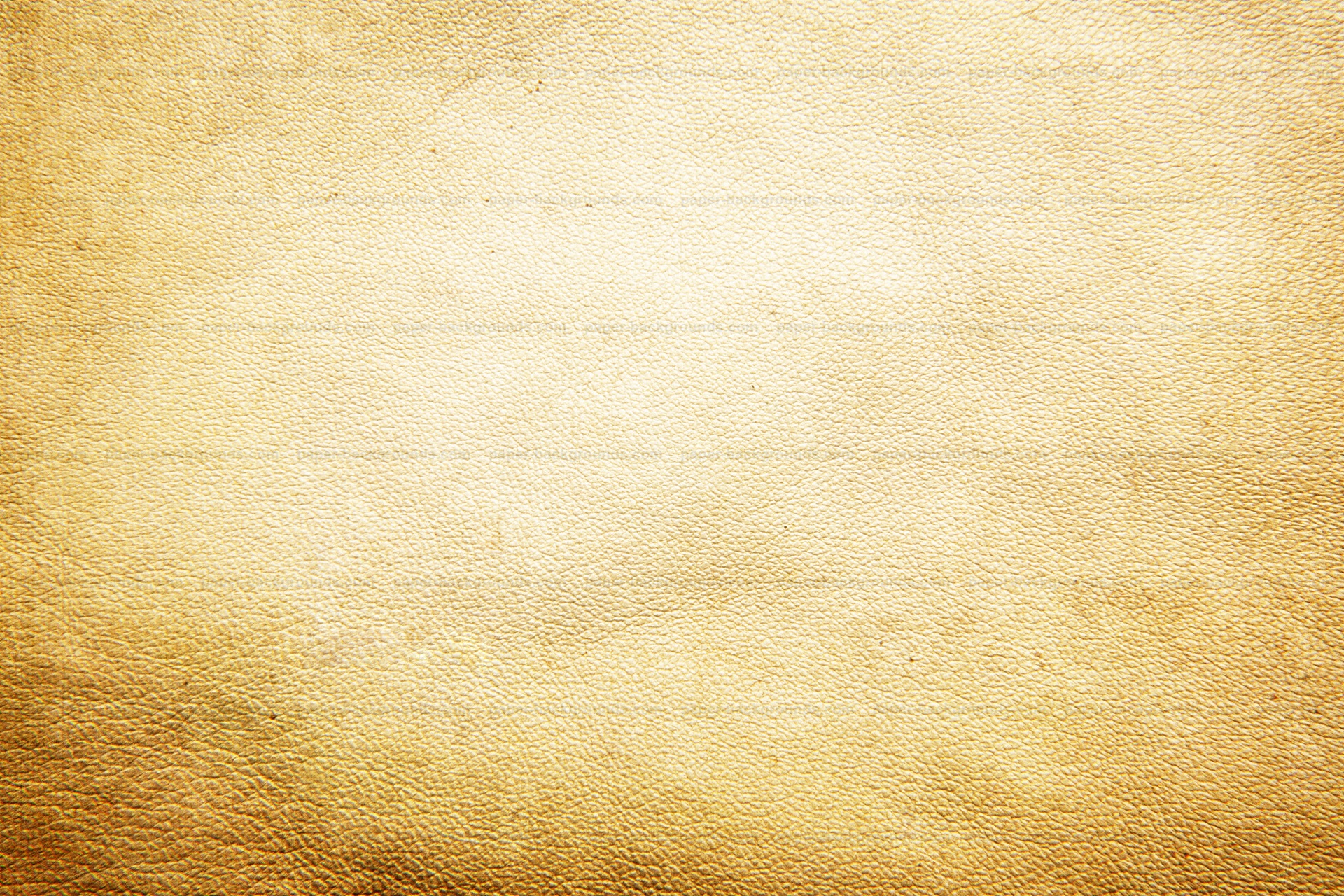 Grunge Leather Background Texture HD