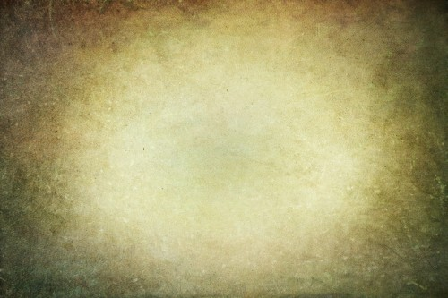Grunge Leather Texture Background High Resolution