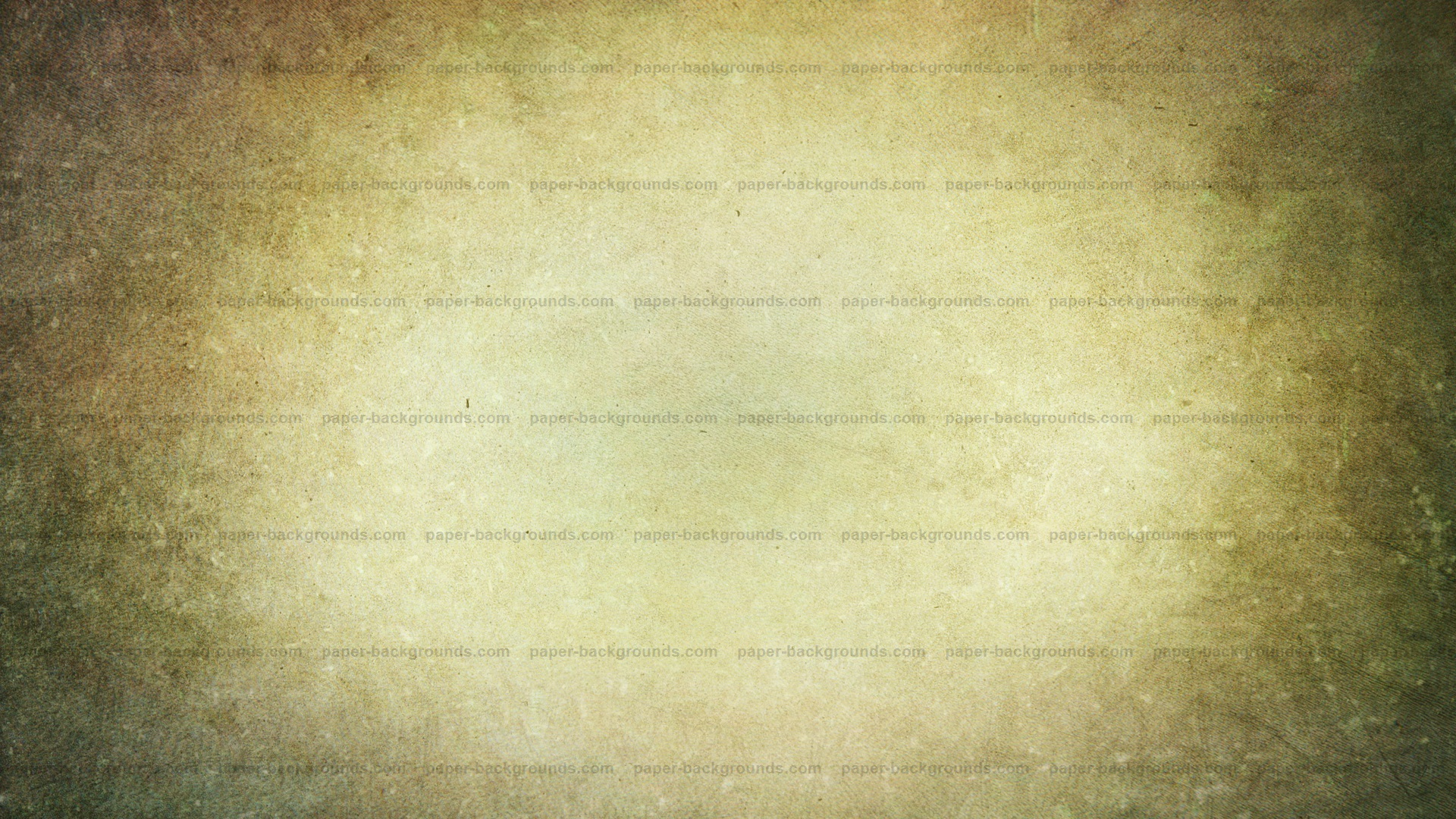 Grunge Leather Texture Background HD
