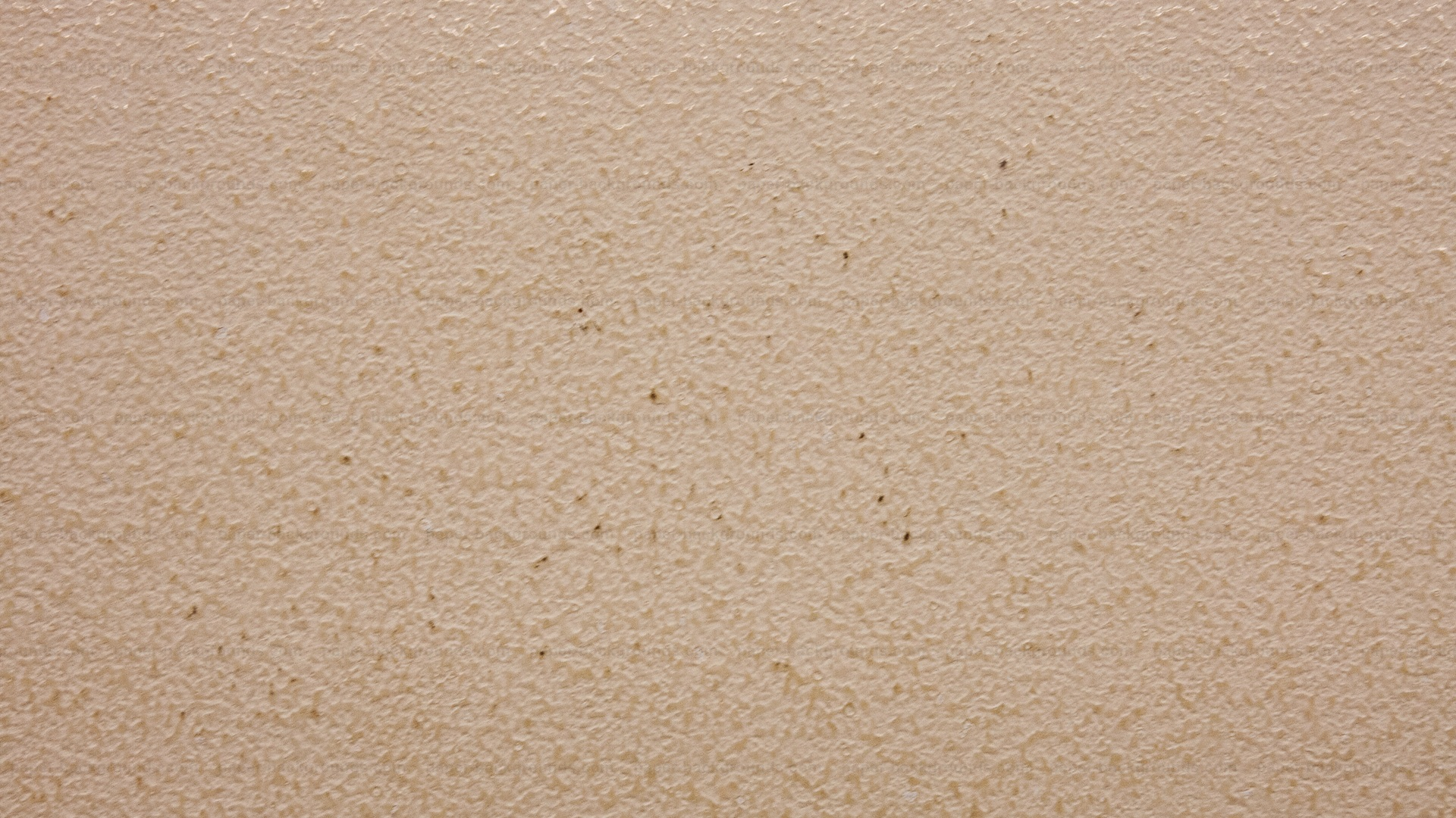 Light Brown Abstract Wall Texture HD