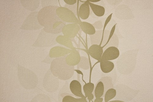 Light Brown Carpet Texture With Vintage Pattern High Resolution