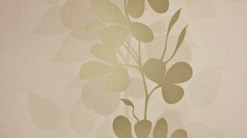 Light Brown Carpet Texture With Vintage Pattern HD