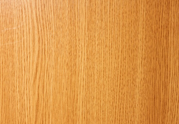 Jpeg light brown wood furniture texture high resolution paper picture
