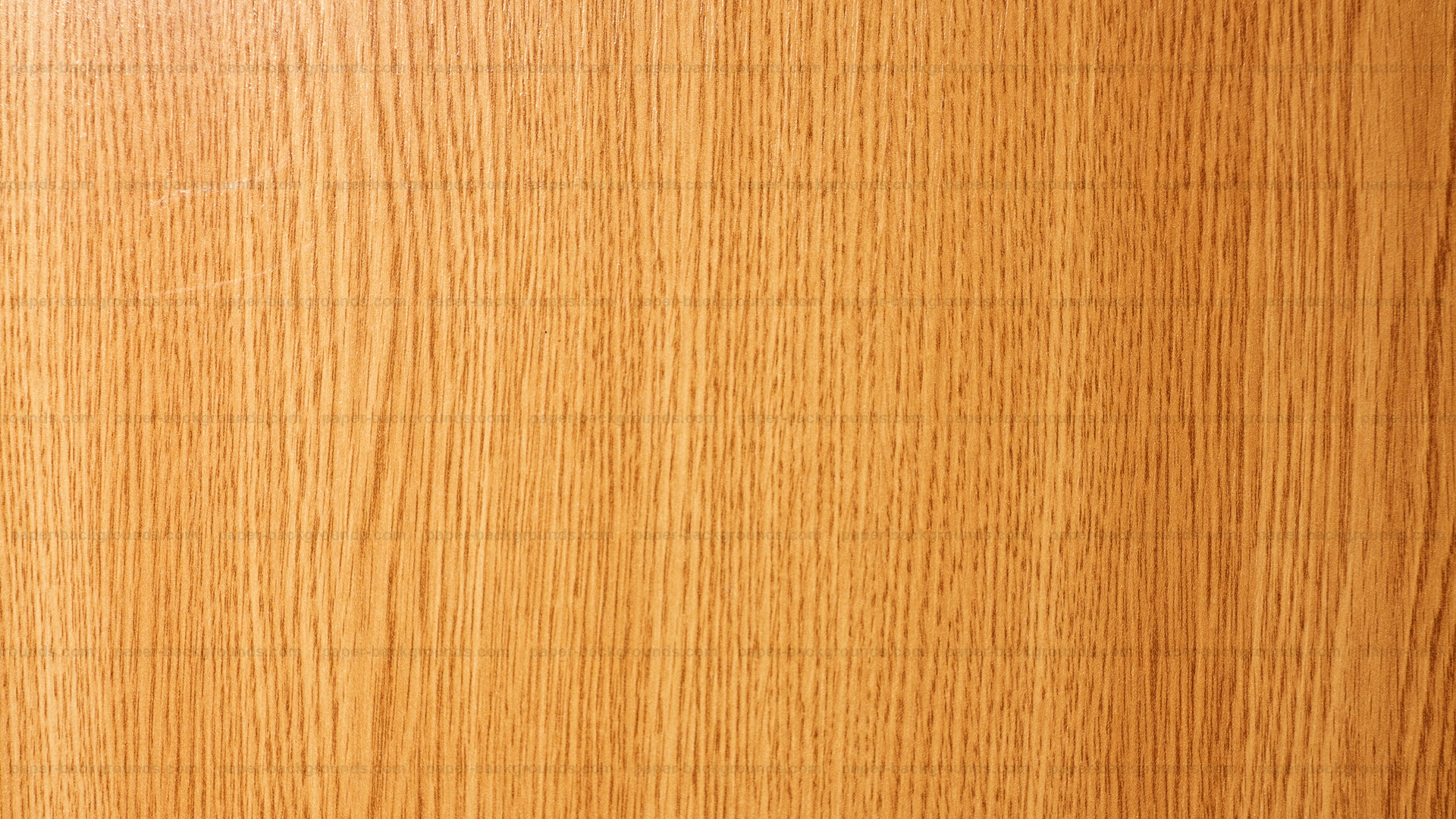 Light Brown Furniture Texture HD