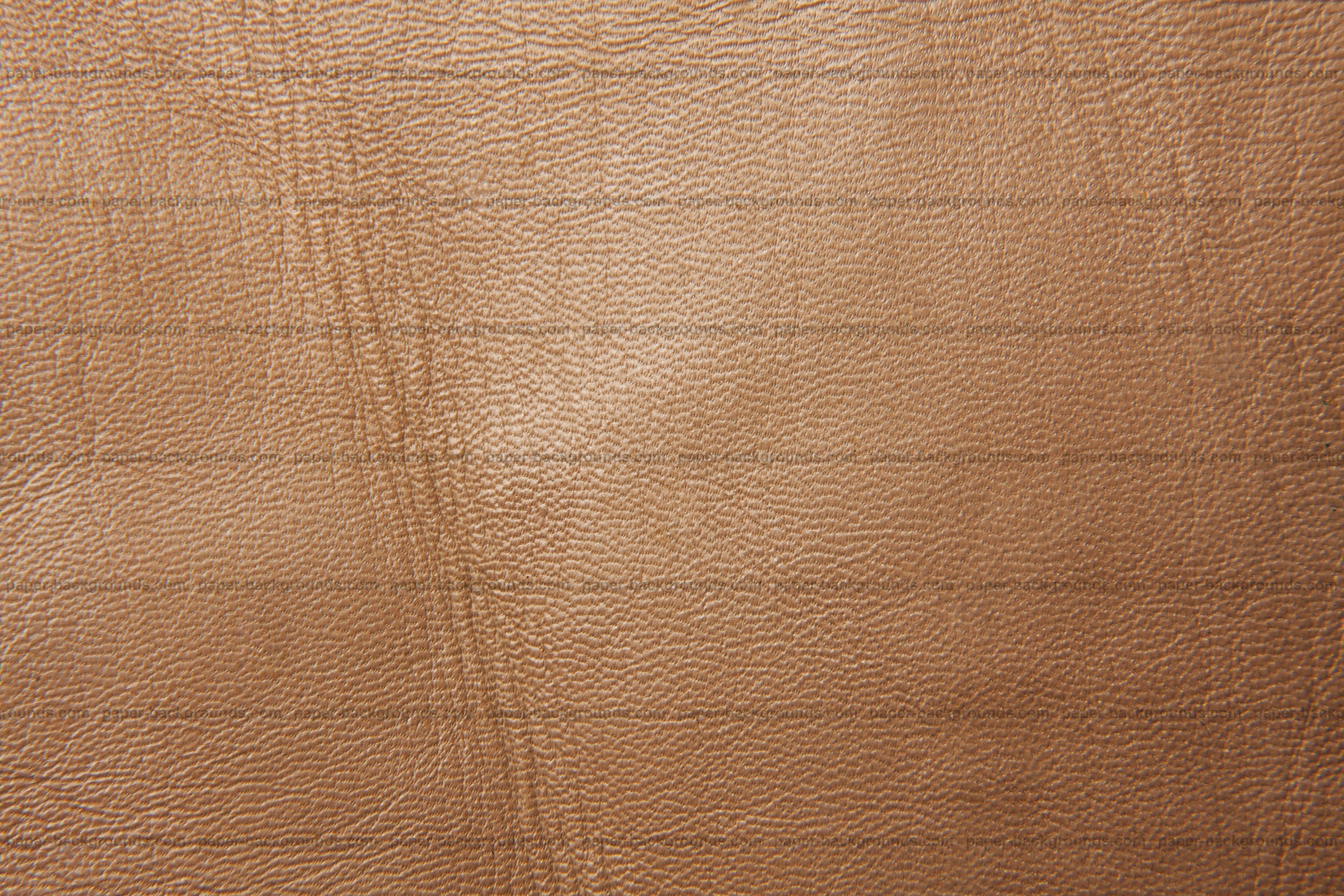 Light Brown Soft Leather Texture, High Resolution 4096 x 2731 pixels ...