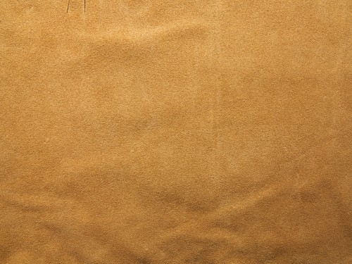 Light Brown Vintage Soft Leather Texture High Resolution