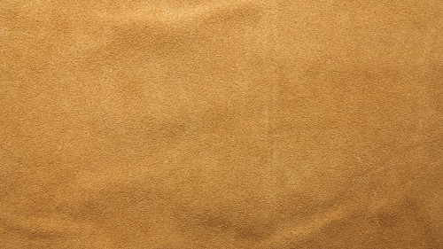 Paper Backgrounds Light Brown Vintage Soft Leather Texture