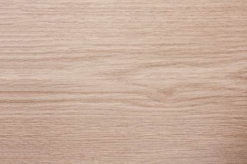 Light Brown Wood Furniture Texture High Resolution