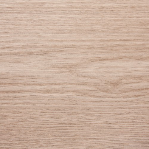 Paper Backgrounds Light Brown Wood Furniture Texture