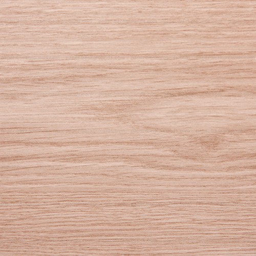 Light Brown Wood Furniture Texture HD