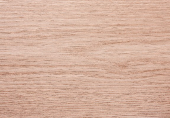 Light brown wood furniture texture hd 1920 1080 apps directories