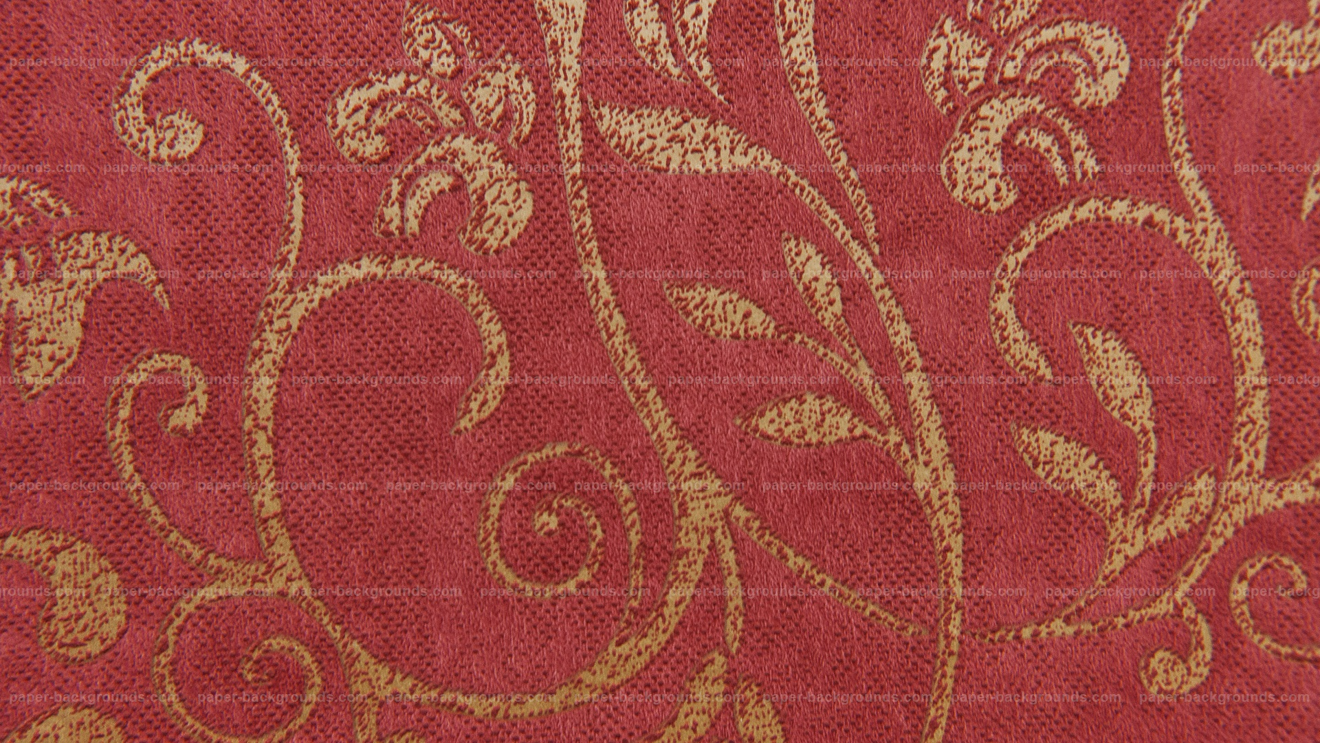 Paper Backgrounds Free Wallpapers Royalty Free Hd - red carpet wall design