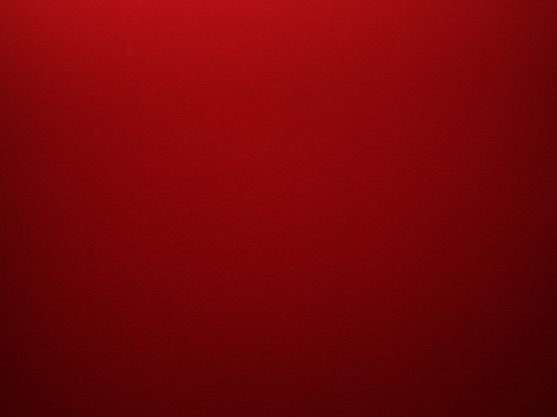 red painted wall texture background paperbackgrounds