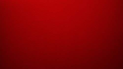 paper backgrounds | red painted wall texture background