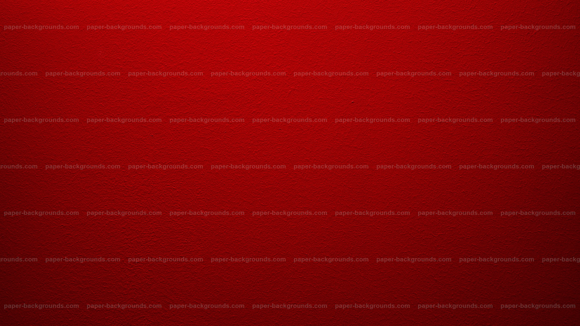 Red Painted Wall Texture Background HD
